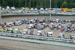 1986 06 15 WA Skagit Speedway (2 of 15).jpg