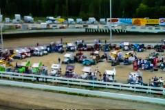 1986 06 15 WA Skagit Speedway Dirt Cup 1.jpg