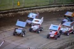 1986 06 15 WA Skagit Speedway Dirt Cup 10.jpg