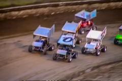 1986 06 15 WA Skagit Speedway Dirt Cup 11.jpg
