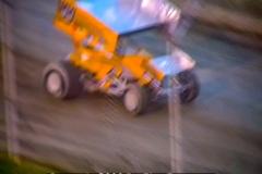 1986 06 15 WA Skagit Speedway Dirt Cup 12.jpg