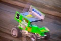 1986 06 15 WA Skagit Speedway Dirt Cup 13.jpg