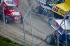 1986 06 15 WA Skagit Speedway Dirt Cup 3.jpg