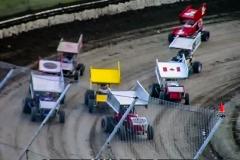 1986 06 15 WA Skagit Speedway Dirt Cup 4.jpg