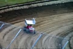 1986 06 15 WA Skagit Speedway Dirt Cup 5.jpg