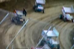 1986 06 15 WA Skagit Speedway Dirt Cup 6.jpg