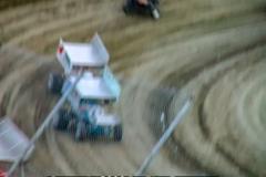 1986 06 15 WA Skagit Speedway Dirt Cup 7.jpg