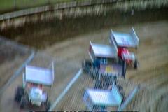 1986 06 15 WA Skagit Speedway Dirt Cup 8.jpg