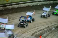 1986 06 15 WA Skagit Speedway Dirt Cup 9.jpg