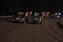 1986 08 22 OR Williamette Speedway 3.jpg
