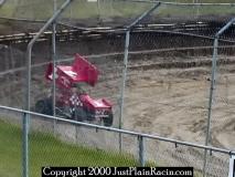 2000 05 13 WA Skagit Speedway Sat Night Races