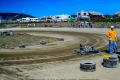 20000617_0002_WA_Skagit Speedway Thunder in the Valley.jpg