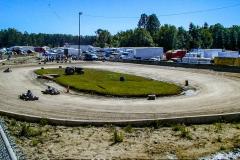 20000617_0003_WA_Skagit Speedway Thunder in the Valley.jpg