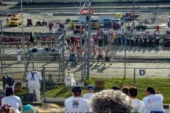 20000617_0006_WA_Skagit Speedway Thunder in the Valley.jpg