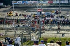 20000617_0007_WA_Skagit Speedway Thunder in the Valley.jpg