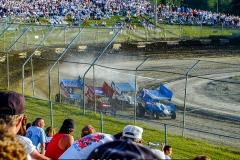 20000617_0010_WA_Skagit Speedway Thunder in the Valley.jpg