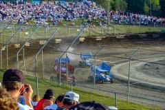 20000617_0011_WA_Skagit Speedway Thunder in the Valley.jpg