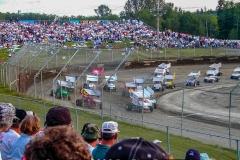 20000617_0013_WA_Skagit Speedway Thunder in the Valley.jpg