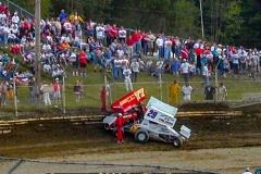 20000617_0014_WA_Skagit Speedway Thunder in the Valley.jpg