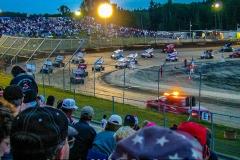 20000617_0015_WA_Skagit Speedway Thunder in the Valley.jpg