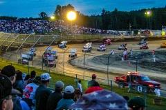 20000617_0017_WA_Skagit Speedway Thunder in the Valley.jpg