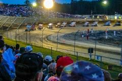 20000617_0019_WA_Skagit Speedway Thunder in the Valley.jpg