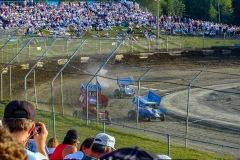 20000617_0011_WA_Skagit Speedway Thunder in the Valley.jpg