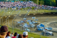 20000617_0012_WA_Skagit Speedway Thunder in the Valley.jpg