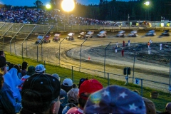 20000617_0019_WA_Skagit Speedway Thunder in the Valley.jpg
