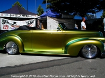 2000 07 15 Good Guys Custom Cars 2.jpg