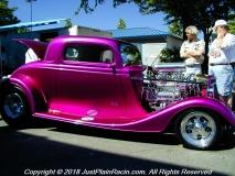 2000 07 15 Good Guys Custom Cars 1.jpg