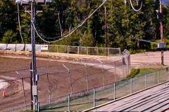 20000812_0001_WA Skagit Speedway 410 Super Dirt Cup.jpg