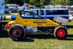 20000812_0005_WA Skagit Speedway 410 Super Dirt Cup.jpg