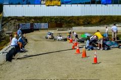 20000812_0006_WA Skagit Speedway 410 Super Dirt Cup.jpg