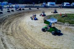 20000812_0007_WA Skagit Speedway 410 Super Dirt Cup.jpg