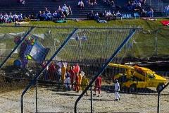 20000812_0008_WA Skagit Speedway 410 Super Dirt Cup.jpg