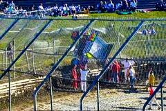 20000812_0009_WA Skagit Speedway 410 Super Dirt Cup.jpg