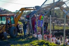 20000812_0012_WA Skagit Speedway 410 Super Dirt Cup.jpg