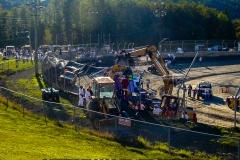 20000812_0013_WA Skagit Speedway 410 Super Dirt Cup.jpg
