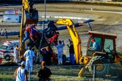20000812_0014_WA Skagit Speedway 410 Super Dirt Cup.jpg
