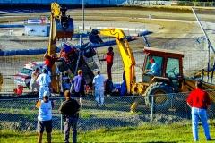 20000812_0015_WA Skagit Speedway 410 Super Dirt Cup.jpg