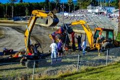 20000812_0016_WA Skagit Speedway 410 Super Dirt Cup.jpg