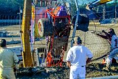 20000812_0018_WA Skagit Speedway 410 Super Dirt Cup.jpg