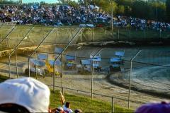 20000812_0020_WA Skagit Speedway 410 Super Dirt Cup.jpg
