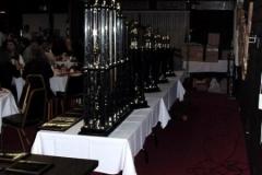 2000 11 04 PHRA Banquet 2.jpg