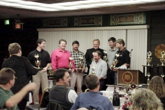 2000 11 04 PHRA Banquet 24.jpg