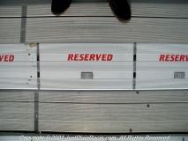 2000 12 02 WA - Grays Harbor Speedway 11.jpg
