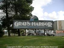 2000 12 02 WA - Grays Harbor Speedway 13.jpg