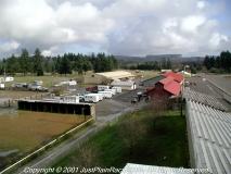 2000 12 02 WA - Grays Harbor Speedway 15.jpg