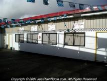 2000 12 02 WA - Grays Harbor Speedway 17.jpg